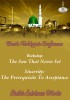 Youth Tarbiyyah Conference (DVD)